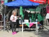 Radio Abierta Mujeres 6