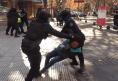 Represión 7
