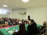 Asamblea Salud 1