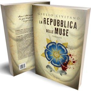 La Repubblica delle Muse