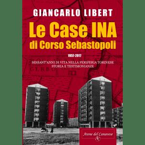 Le Case INA di Corso Sebastopoli
