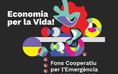 Fons Cooperatiu per l'Emergència Social i Sanitària