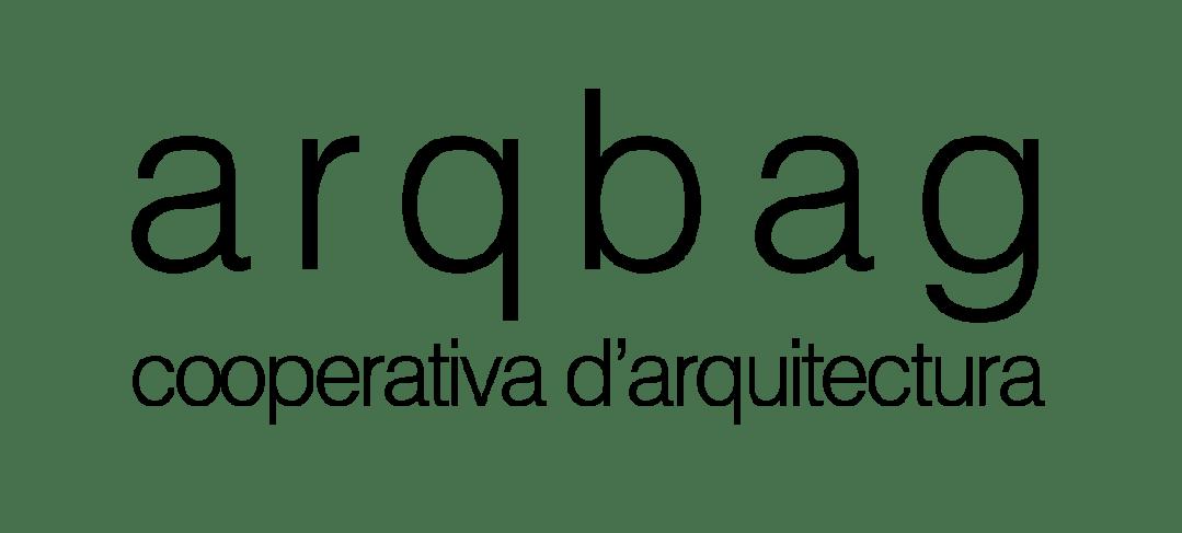 Arqbag Cooperativa Arquitectura
