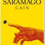Caín – José Saramago