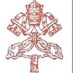 """Del """"crimen sollicitationis"""" al """"Delictis gravioribus"""": documentos internos del vaticano para ocultar sus crímenes."""