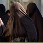 La mujer, el Corán y la Sunna – Waraqa bin Israil