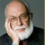 ¿Por qué rechazo la religión, lo tonta e irreal que es, y por qué soy un bright entregado y enérgico?–Ensayo de James Randi