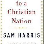 Carta a una nación cristiana – Sam Harris