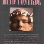 Como combatir las técnicas de control mental de las sectas – Steve Hassan
