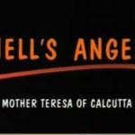 Ángel del infierno: Madre Teresa de Calcuta – Christopher Hitchens