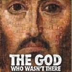 El Dios que nunca estuvo ahí (The God Who Wasn't There) – Brian Flemming