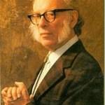 Entrevista a Isaac Asimov sobre la biblia y la ciencia, la religión y la moral