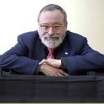 Crítica a las religiones – Fernando Savater