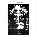 El Jesús de los evangelios apócrifos- Antonio Piñero