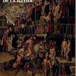 La Inquisición: El lado oscuro de la Iglesia- Primitivo Martínez Hernández
