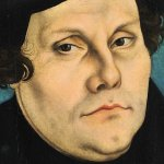 Las perlas machistas de Lutero