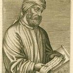 Ejemplos de cómo han «apoyado» el pensamiento libre y crítico en el cristianismo: Tertuliano