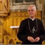 El catolicismo tradicional y las Enseñanzas del Obispo Richard Williamson – J. Christopher Pryor