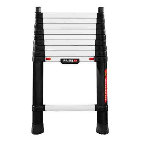 prime-line-32-front-leaning-ladders-1200x1200