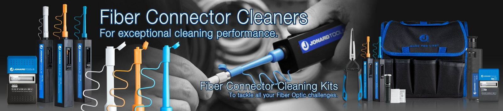 Product_Feature_Banner_Fiber_Cleaners_2