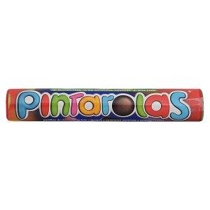 Drageias_de_Chocolate_Pintarolas_22g_ate_ti