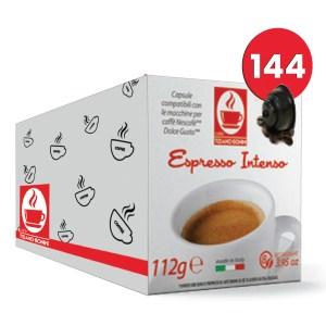 Café_Expresso_Intenso_144_Cápsulas_Bonini_Até_Ti