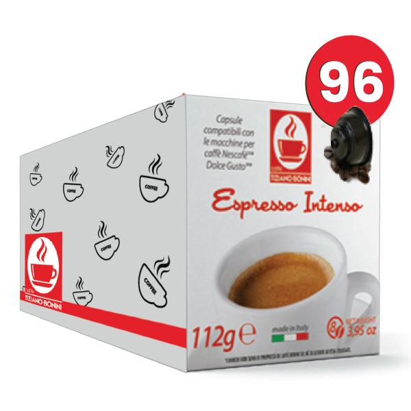 Café_Expresso_Intenso_96_Cápsulas_Bonini_Até_Ti