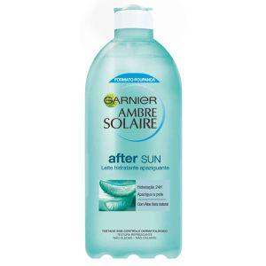 After-Sun-Ambre-Solaire-Aloe-Vera-400ml-Ate-Ti
