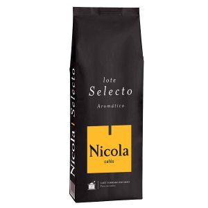 Café_em_Grão_Nicola_Selecto_1Kg_ate_ti