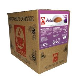 Bonini_nespresso_Asia_200caps_AteTi