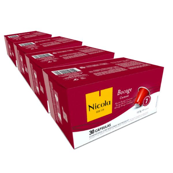 Nespresso_Nicola_Bocage_120_Cápsulas_(4x30cápsulas)_ate_ti