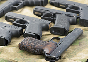 Image result for gun theft by government