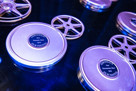 AFF awards01