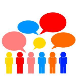 formation diplômante niveau acquisition langues formation