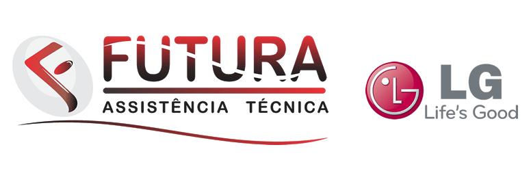 AT Futura