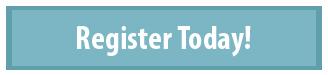 RegisterToday!.jpg