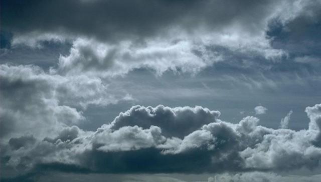 تكون رعدية أحيانًا: توقعات بأمطار متفاوتة الغزارة