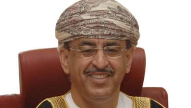 Photo of بتكليف سامٍ: وزير الصحة يشارك في قمة عالمية حول كورونا