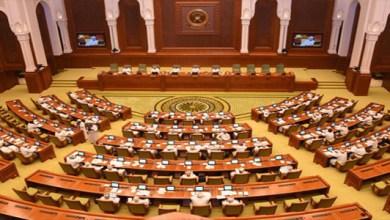 صورة الإعلان عن موعد استقبال طلبات الترشح لانتخابات مجلس الشورى