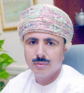 تحديد ساعات العمل في القطاع الخاص خلال رمضان - صحيفة أثير ...