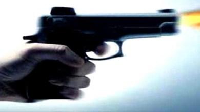 Photo of أنباء عن جريمة قتل في المصنعة