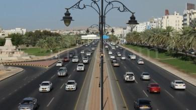 Photo of بسبب تسريب للماء: استدعاء عدد من السيارات في السلطنة