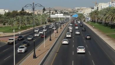 Photo of عيب يستدعي أكثر من 50 سيارة