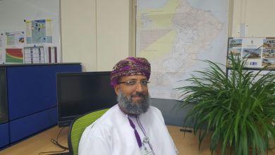 Photo of ترامب والسعودية وسلطنة عمان والتحالف الإسلامي العسكري لمحاربة الإرهاب