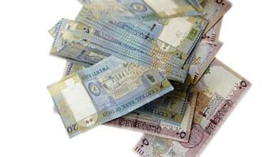 Photo of كم تسهم الإيرادات غير النفطية في دخل الدولة؟