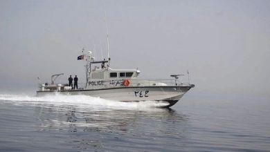 Photo of إنقاذ ومساعدة قوارب تعطلت في البحر