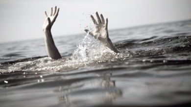 Photo of وفاة طفلتين غرقا في جعلان