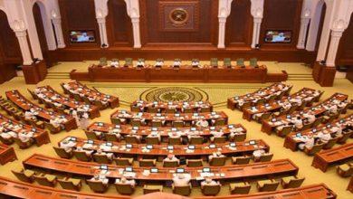 Photo of تعرّف على التعديلات التي اقترحها الشورى لثلاث مواد في قانون جهاز الرقابة