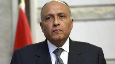 Photo of وزير مصري من مسقط: علاقاتنا مع عُمان تاريخية..والتحديات تُواجَه بالتضامن
