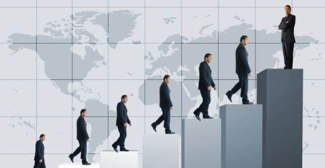 نتيجة بحث الصور عن هل من حق الموظفين عن بُعد الحصول على ترقيات؟